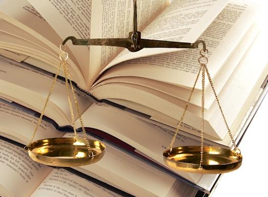 Derecho Mercantil y de Empresa Las Palmas