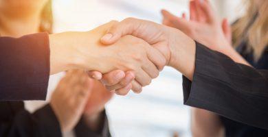 Acuerdo custodia compartida