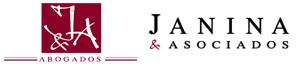Abogados en Las Palmas Janina y Asociados