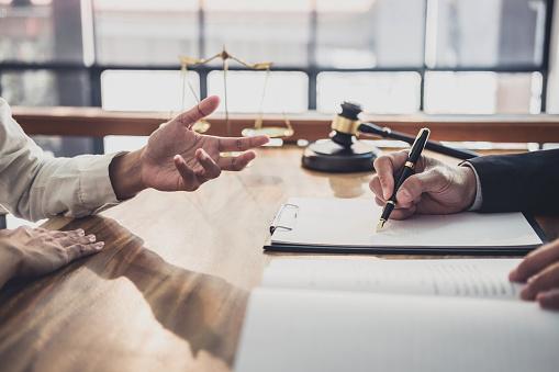 Divorcio modificación de medidas